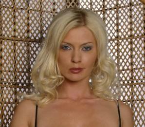 Human Animal Humiliation Role Play: Mistress Cassandra 1-800-730-7164