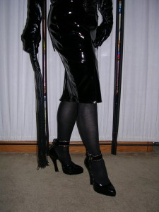 Governess in charge: Mistress Cassandra 1-800-730-7164