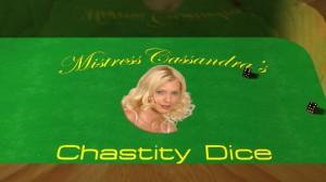 Impeccable Stroking: The First Agreement: Mistress Cassandra 1-800-730-7164