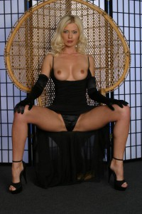 Cum Eating Is Nice With Spice: Mistress Cassandra 1-800-730-7164